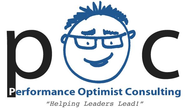 POC Logo FB